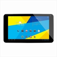 Vido N70S RK3026 7� 8GB  DUAL CORE ANDROID 4.2 TABLET Black
