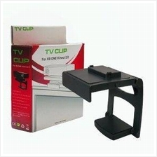 TV Clip for XBOX ONE Kinect 2.0 Camera Sensor Mounting Clip