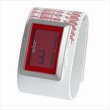 LEVIS MEN'S DIGITAL WATCH LTB0504