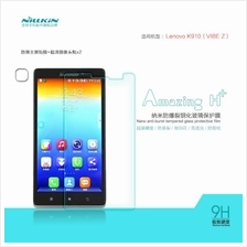 Nillkin Tempered Glass Screen Protector for Lenovo Vibe Z K910