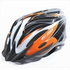 2012 BICYCLE HERO BIKE HELMET For Essen with LED