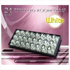 TOP POINT TP2007 24LED Universal Door & Trunk Lamp RP: RM98!