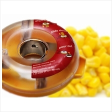 Corn Kernels Cutter One-Step Corn Kerneler