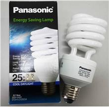 PANASONIC ENERGY SAVING LAMP BULB E27