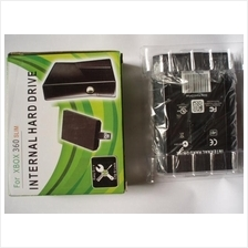 1TB Xbox 360 Slim Internal HDD for Freestyle