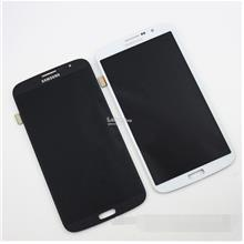 Ori Galaxy Mega 6.3 i9200 i9205 Lcd Touch Screen Digitizer Sparepart