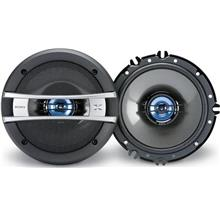 "ORIGINAL SONY XPLOD XS-GTF1626B 6.5"" 2-Way Coaxial Speaker"