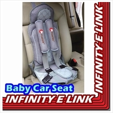 Baby/Chilren Safety Car Seat