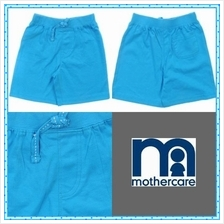 Mothercare  Pants-Blue For Baby Age 3 to24 months