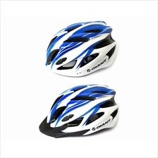 UNICASE Bicycle PVC Helmet Safety Cycling Helmet