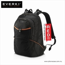 Everki GLIDE Backpack Laptop Bag 13 inches to 17.3 inches  EKP129