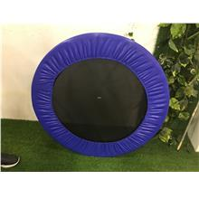 Trax Trampoline (UK) 40 Inches - RM220