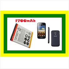 1700mAh Battery For Samsung Galaxy Ace 2 i8160 *6 MONTHS WARR*