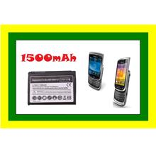 1270mAh F-S1 FS1 Battery For Blackberry Torch 9800 9810 *6 MONTHS WA..