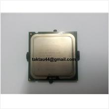 Intel Core 2 Quad Q6600 2.4GHz CPU / Processor socket 775 / Free shipp