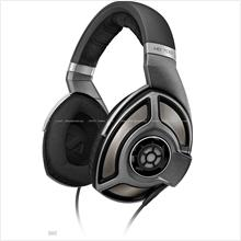 Sennheiser HD 700 . Audiophile Headphones . Purity Sound *Variants