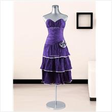 Evening Dress- Annual Dinner Dress- YH10520