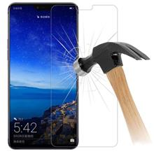 Lenovo S820 Diamond Silver Blackmart Screen Protector