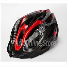 Bicycle Helmet- IP-LH-BC116- 4 color