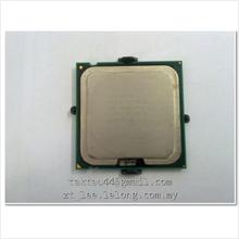 Intel Core 2 Quad Q8300 2.5GHz CPU FSB1333 / Processor socket 775