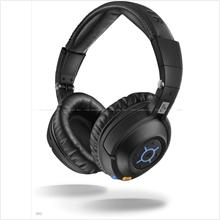 Sennheiser PX 360 BT . Travel Headphones. Bluetooth . 2yrs Warranty