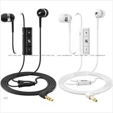 Sennheiser MM 30G . Headsets . Smart  Remote . Samsung Galaxy*Variants