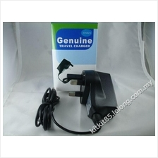Nokia Travel Charger 7610 7650 7710 8210 8250 6100 6108 Charger