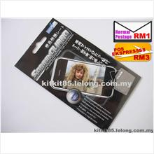 Nokia N97 Mini LCD Screen Guard Screen Protector At RM4 Only~