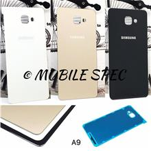 Samsung Galaxy Tab 2 10.1 P5100 Book Magnet Rotate Case Leather Pouch