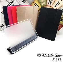Sony Xperia TX LT29i Side Flip Slim Pouch Table Talk Leather Case