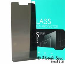 Sony Ericsson Xperia Play R800i Clear Blackmart LCD Screen Protector