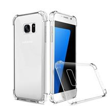 Samsung Galaxy Ace S5830 Side Flip Slim Table Talk Leather Pouch Case