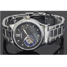 ORIENT Ladies Automatic Watch CDB0A007B