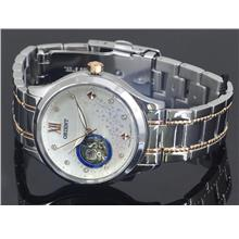 ORIENT Ladies Automatic Watch CDB0A006W