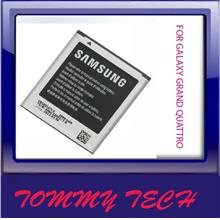 SAMSUNG EB585157LU BATTERY FOR GALAXY GRAND QUATTRO I8552 I8530