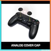 SONY CONTROLLER GAMING THUMB GRIP PS4/PS3/PS2 ANALOG BUTTON COVER CAP