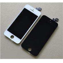 IPhone 5S LCD Screen Digitizer  Touch Screen