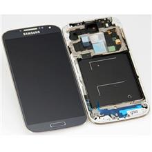 ORIGINAL Samsung S4 i9500 LCD Digitizer Touch Screen (BLACK)