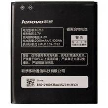 Battery for Lenovo S820 S820E A750E S650 S658T A656 A766 A658T