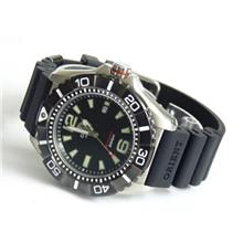 Orient M-FORCE Automatic Dive Watch SDV01003B
