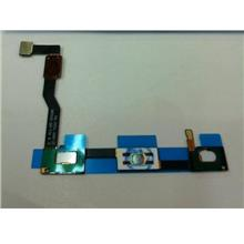Samsung Galaxy R / Z i9103 Home Button Sensor Ribbon