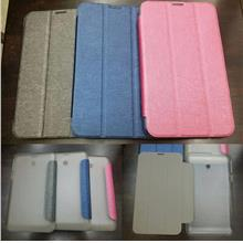 Fold flip case cover for Asus fonepad FE170 K012