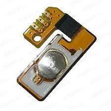 Samsung Galaxy S3 i9300 On Off Ribbon /  Sparepart