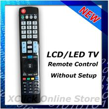 LCD LED TV Remote- Compatible for LCD LG