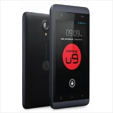 ★Value Buy~Brand New Ninetology u9 P1 - 1.3GHz Dual core Pro~!