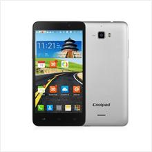 New Coolpad F1 Octa 8cores 1.7Ghz 2GB 8GB 13MP phone honor 3c