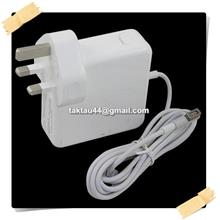 AC Power Adapter 85W Magsafe & Magsafe 2 for Apple Macbook Pro