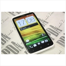 ★Value Buy~Like New HTC One X S720e 32GB White Quad-core 1.5GHz~!