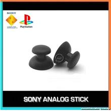 SONY PLAYSTATION 3/2/PS3/PS2 CONTROLLER ANALOG THUMB STICK BUTTON
