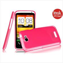 Imak Jelly Case for HTC One X